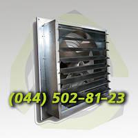 Вентилятор Климат-45 осевой вентилятор Климат-47 для животноводства