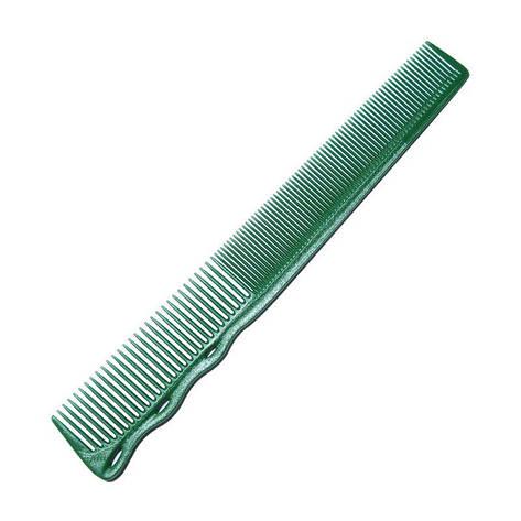Расческа для стрижки Y.S.Park Professinal 232 B2 Combs Normal Type, фото 2