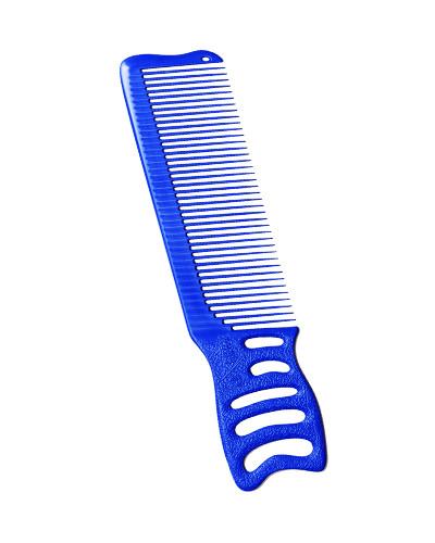 Расческа для стрижки Y.S.Park Professional 247 Mambo Comb