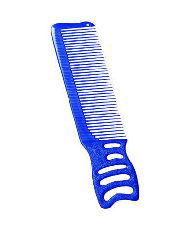 Расческа для стрижки Y.S.Park Professional 247 Mambo Comb, фото 2