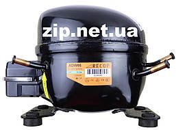 Компрессор для холодильника ADW 66 R-134a 175 W Китай