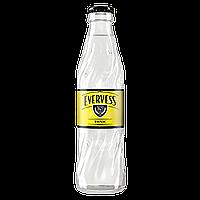 Тоник Evervess 0,25л стекло(1ящ/24шт)