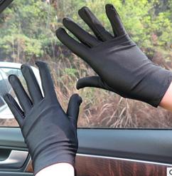 Жіночі рукавички весняно - літні рукавички