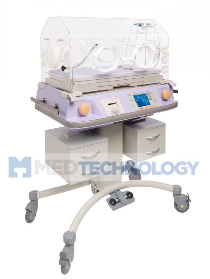 Amelie (Ardo) Инкубатор для новорожденных