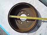 Тормозной барабанMazda 626 GF 1997-2002г.в. 27см, фото 5