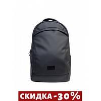 Рюкзак практичный Zard 0ZN графит