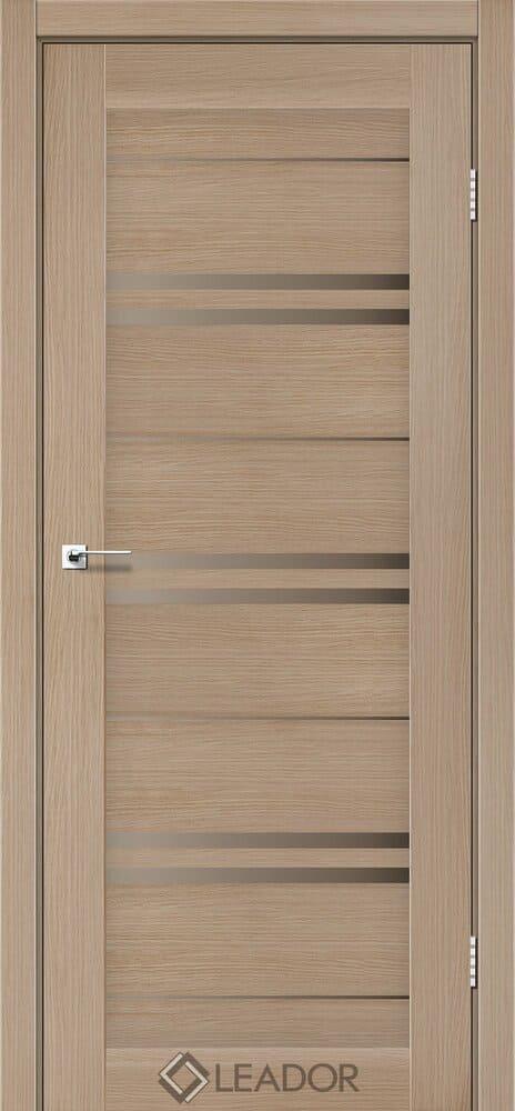 Міжкімнатні двері Malta Leador