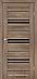 Міжкімнатні двері Malta Leador, фото 6