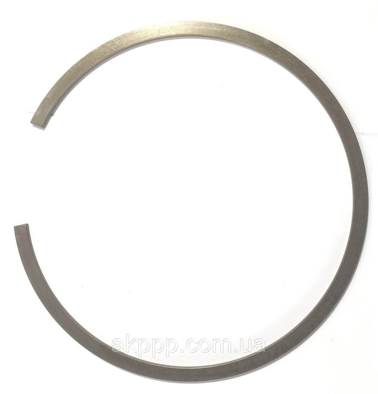 Стопорное кольцо акпп 6T40E/6T45E пакета 1-2-3-4 Low Reverse, снято с новой коробки