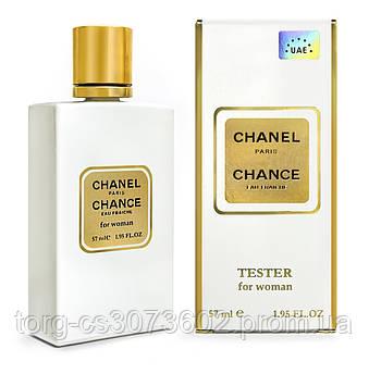 Тестер женский CHANEL Chanel Eau Fraiche,57 мл.