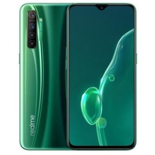 OPPO Realme X2 6/64Gb Green (Код товара:11241)