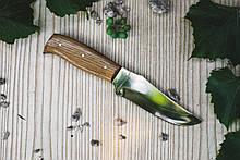 Нож туристический Т5