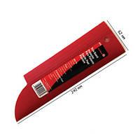 Ред Девил (240х62мм) тонкий профиль и форма инструмента позволяет использовать его для заправки плёнки