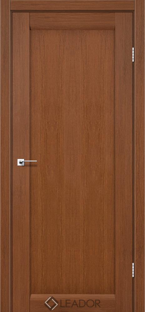 Межкомнатные двери Bavaria Leador