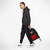 Рюкзак Nike Air Heritage CW9265-011 Черный, фото 4