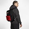 Рюкзак Nike Air Heritage CW9265-011 Черный, фото 3