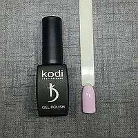 Гель-Лак Kodi Professional №100 М, 8мл, фото 1