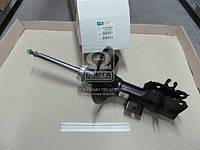 Амортизатор подвески VOLVO S40 V40, MITSUBISHI передн. прав. B4 ( Bilstein), 22-046802