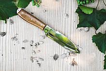 Нож туристический Т4