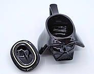 Чашка Звездные войны. Дарт Вейдер, фото 4