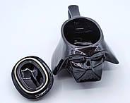 Чашка Звездные войны. Дарт Вейдер, фото 5