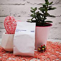 MISSHA Запаска для крем-кушона #23 Natural Beige M Magic Cushion Moist Up SPF50+/PA+++ Refill
