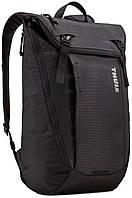 Рюкзак Thule EnRoute Backpack 20L TEBP-315 Black