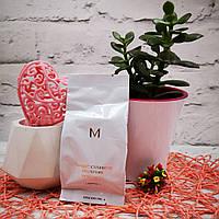 MISSHA Запаска для крем-кушона #21 Light Beige M Magic Cushion Moist Up SPF50+/PA+++ Refill