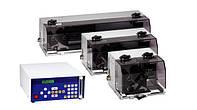 Термотрансферный принтер DPM III для установки в многоручьевые упаковочные машины