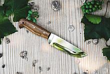 Нож туристический Т8