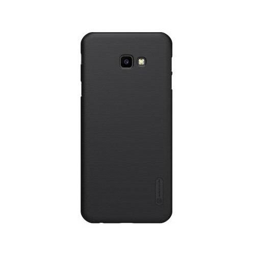 Чехол Nillkin Matte для Samsung Galaxy J415 J4+ (2018) Black (Код това