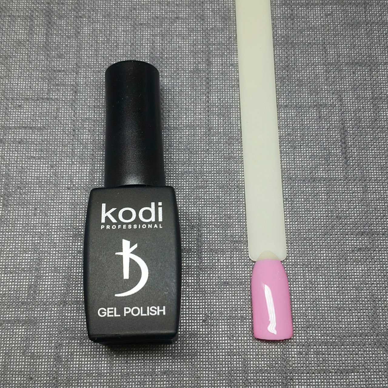 Гель-Лак Kodi Professional №40 Р, 8мл
