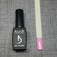 Гель-Лак Kodi Professional №40 Р, 8мл, фото 1