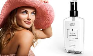 Женская парфюмерия 110 мл