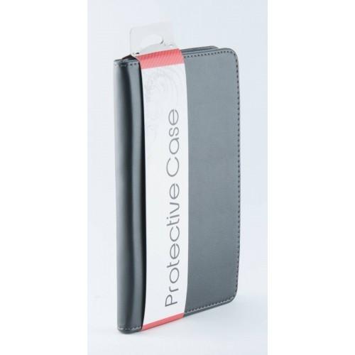 "Чехол для планшета Lagoda 9-10"" серый Boom (Код товара:9097)"