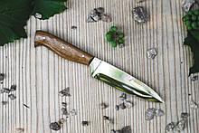 Нож туристический Т11