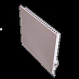 Промо-набор для электроотопления дома до 93 кв.м. керамическими обогревателями UKROP мощностью 4.7 кВт, фото 2