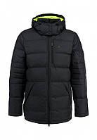 Куртка Nike DRAFT DOWNJACKET 614683-010