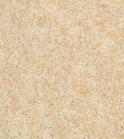 Столешник 970х1280 песок 28мм (Абсолют)