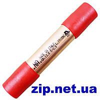 Фильтр-осушитель 13.5 грамм. 5.2 мм. * 2.5 мм. Италия
