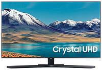 Телевизор SAMSUNG UE65TU8500UXUA (Полная проверка, настройка, доставка - БЕСПЛАТНО!)