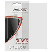 Защитное стекло Walker 2.5D для LG G5 SE