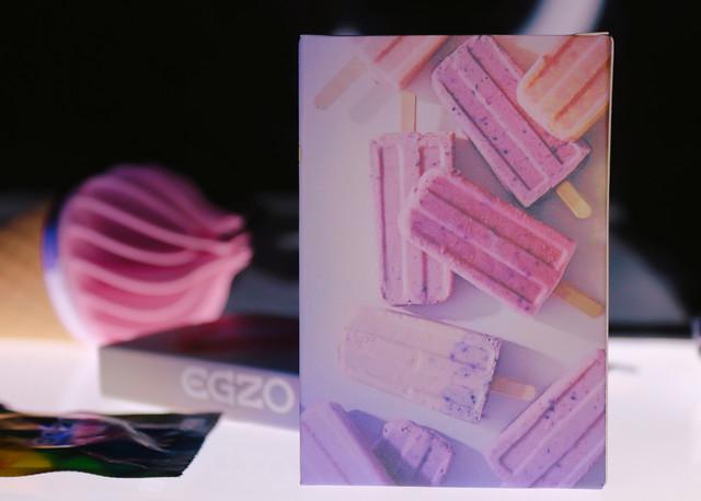 Презервативы США американские прочные презервативы на любой размер члена