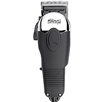 Машинка для стрижки волос DSP 90017, фото 1