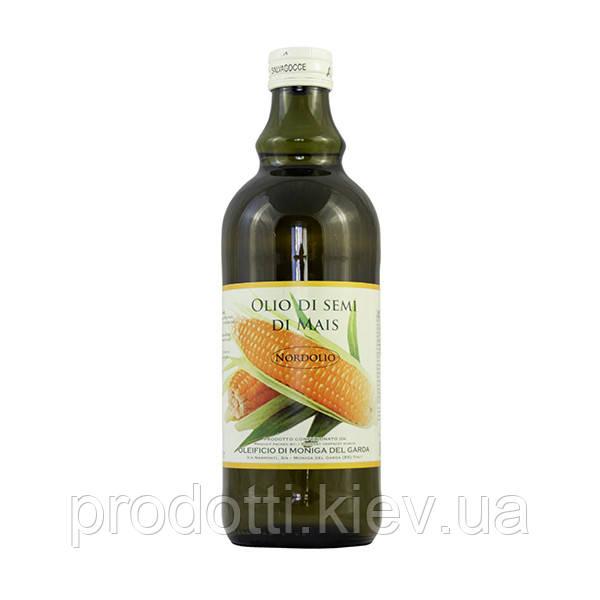 Олія кукурудзяна Olio di semi di Mais 1л
