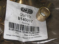 Втулка стартера ( Cargo), B140017