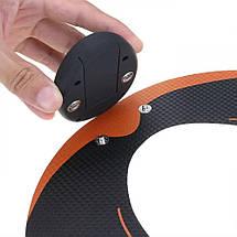 Миостимулятор для ягодиц EMS hips trainer / Тренажер для ягодиц, фото 3