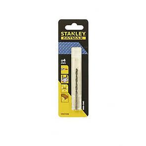 Cверлo по металлу STANLEY STA51038