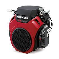 Двигатель бензиновый Honda (Хонда) GX630