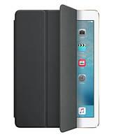 Чехол Smart Cover Original для Apple iPad Air Black NC-6904, КОД: 742964